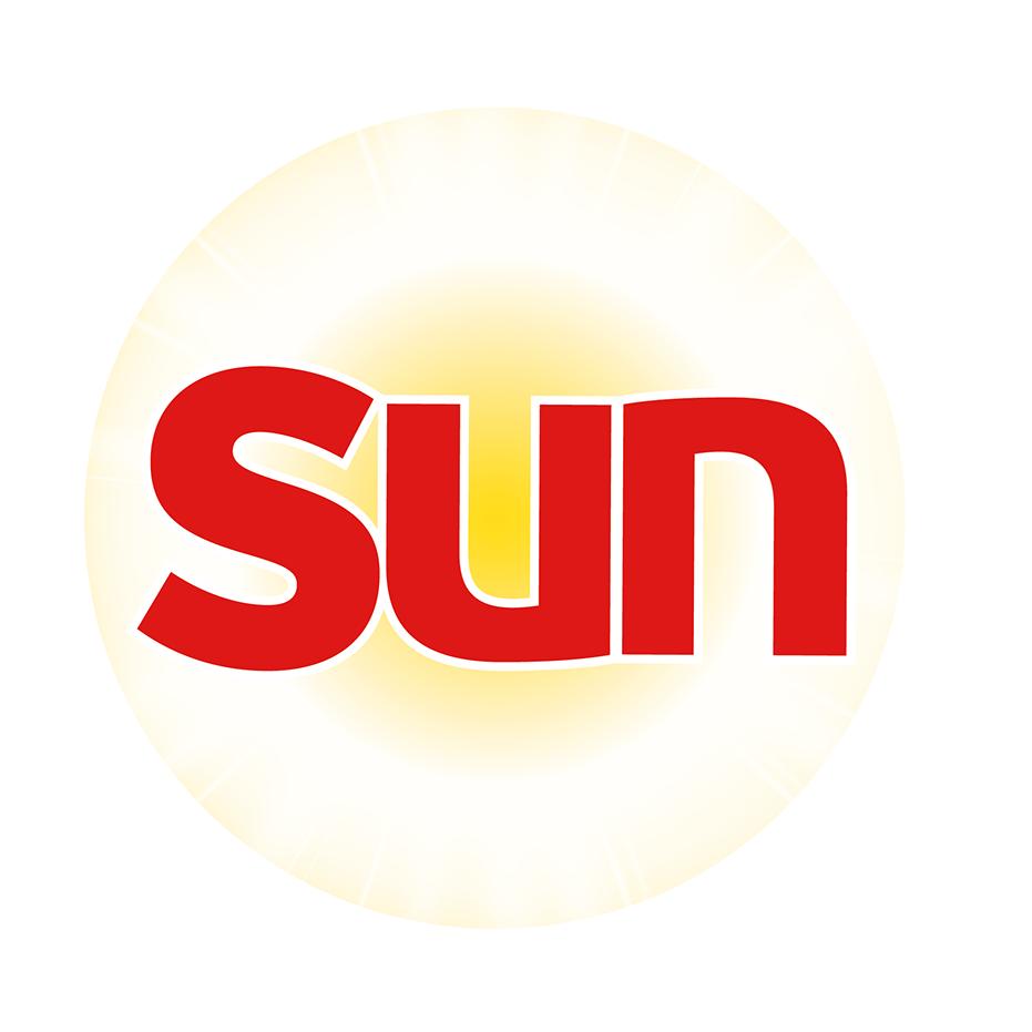 Sun Online